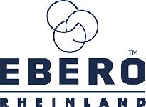 EBERO Rheinland