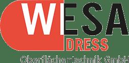 WESA-dress
