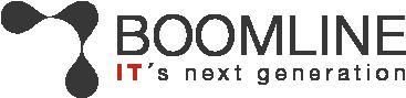 boomline-logo