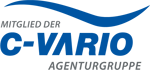 logo_mitglied_cvario_blau_150